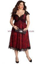 рокля Валерия