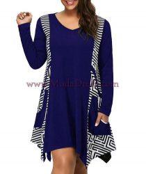 рокля Миси