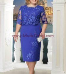 рокля Флоренция