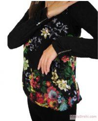 блуза Елиза