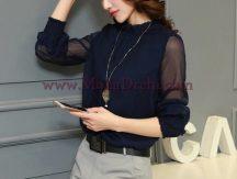 блуза Тара