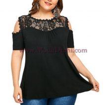 блуза Санита
