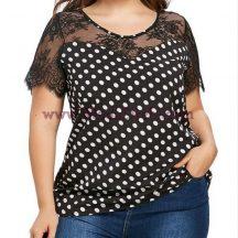 блуза Доти