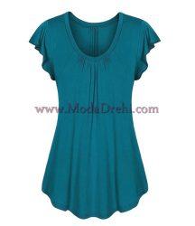 блуза Сина