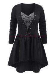 рокля Сати