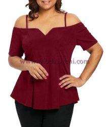 елегантна блуза Моника