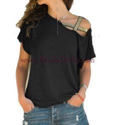 блуза Лейзи