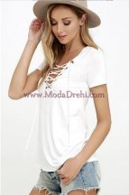 блуза Авени