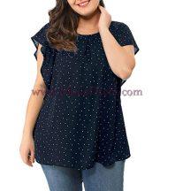 блуза Лорита