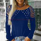 блуза Тиси