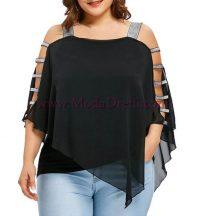 блуза Самира