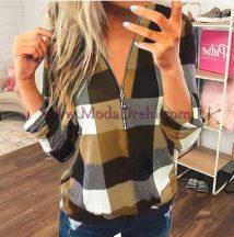 блуза Каси