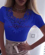 блуза Гали