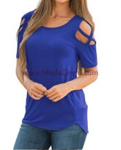 блуза Елица
