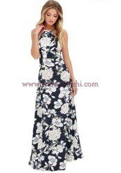 рокля Тина