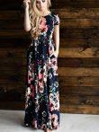 рокля Тили