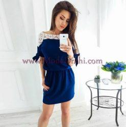 рокля Синна