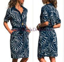 рокля Кони