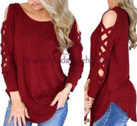 блуза Саси