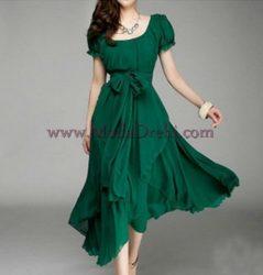 рокля Сибил