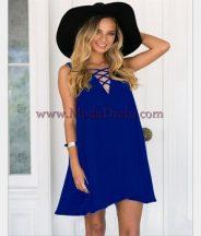 рокля Касандра