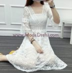 рокля Мока