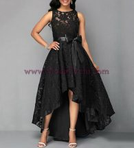 рокля Амили