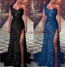 рокля Спели