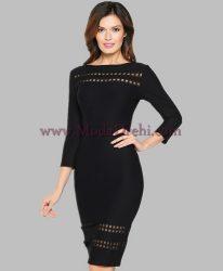рокля Азалия