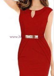 рокля Таня